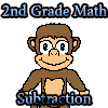 2nd Grade Math Subtractio…
