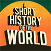 A Short History of the Wo…