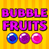 Bubble Fruits