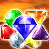 Galactic Gems 2: Level Pa…