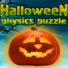 Halloween - physics puzzl…