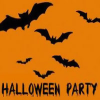 Halloween party 5 Differe…