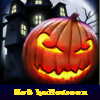 Hot halloween 5 Differenc…