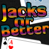 Jacks or Better Video Pok…