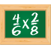 Test Your Mathematical Sk…